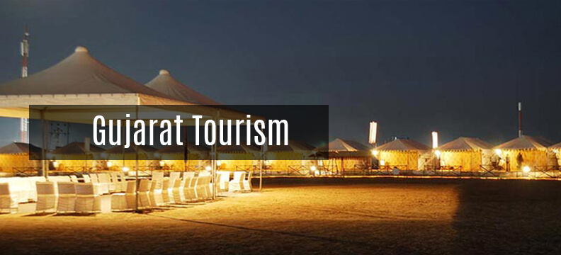 Somnath and Dwarka Tour Package 3N/4D