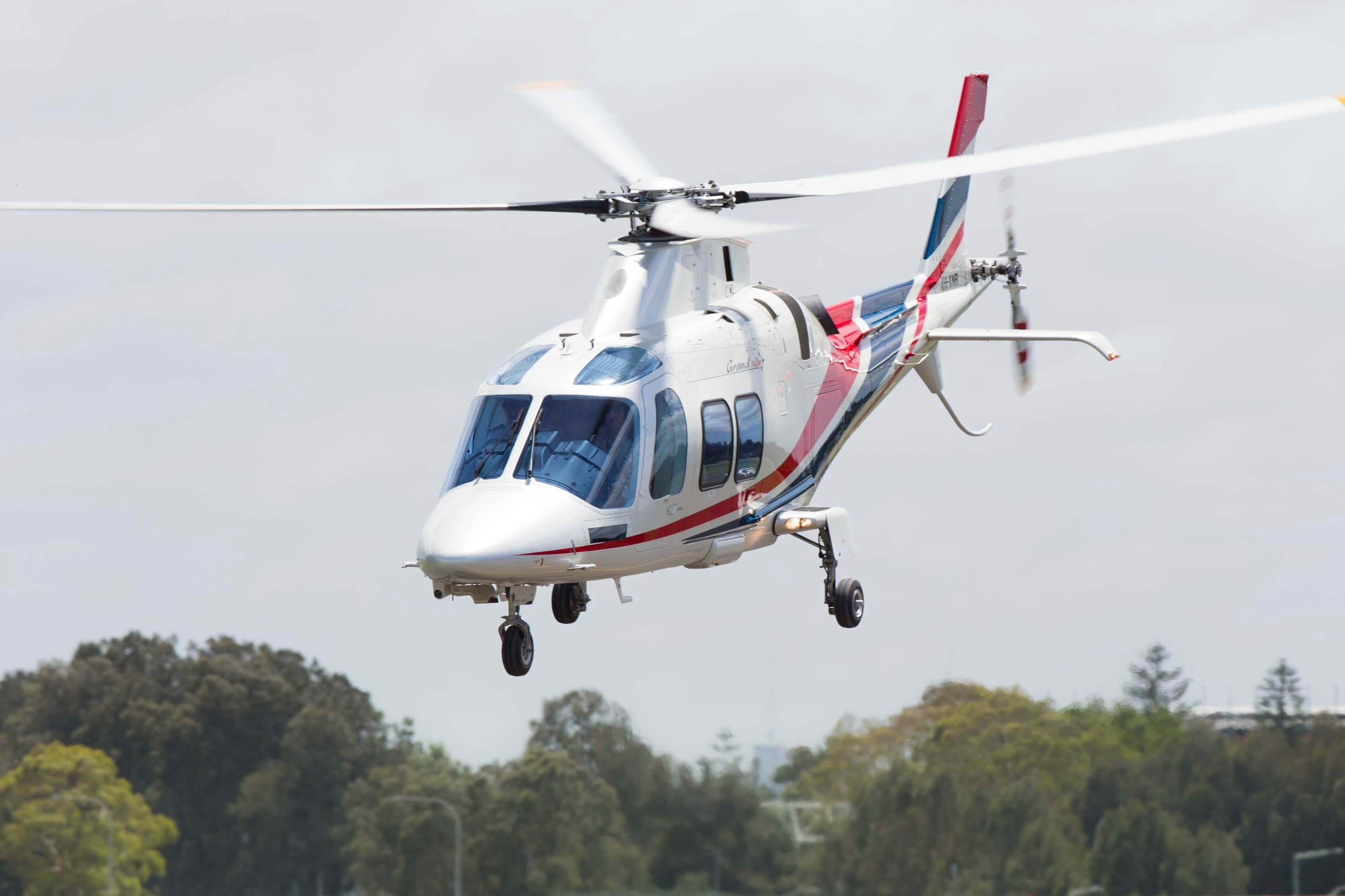 Helicopter rent in ahmeddabad