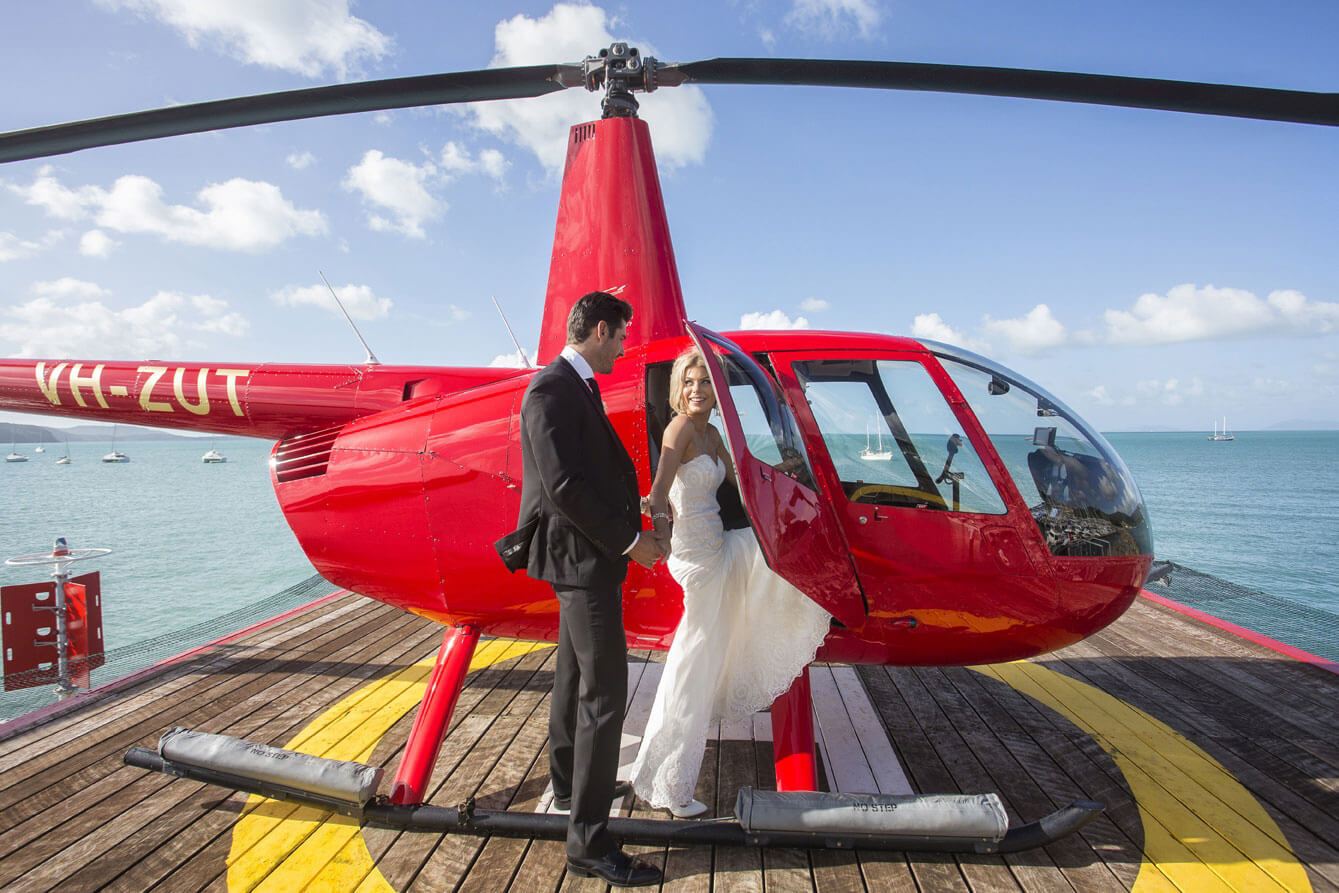 Helicopter hire in ahmedabad